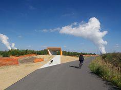 terranova_bbz_arch42 04 « Landscape Architecture Works | Landezine