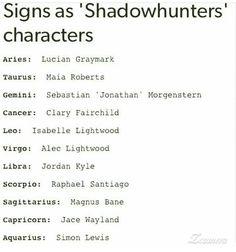 Magnus Bane !!!!