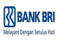 Cara Transfer Lewat SMS Banking BRI,internet banking bri,sms banking mandiri,kode bank,sms banking bni,no sms banking bri,format transfer sms banking,tarif sms banking bri,cara transfer,