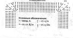 https://scontent.ftsr1-1.fna.fbcdn.net/v/t1.0-9/13265945_715842141851519_6924803578113261849_n.jpg?oh=94e09e31dcb9369068ad9c03e2a4a94e&oe=57C6C54F