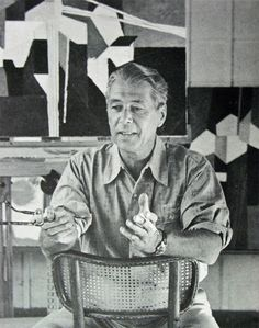 Herbert Bayer, graphic designer and typographer Herbert Bayer, Walter Gropius, Josef Albers, Land Art, Berlin, Bauhaus Style, Wassily Kandinsky, Art Director, Icon Design