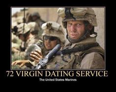 Virgin Dating for the Virgin Single