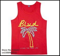3408f4c03177be free shipping Cheap BLVD MEN Tank Tops Hip Hop Men Streetwear Brand VEST  With Size