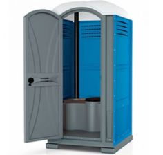 Portable Toilets on International General Trading Company Window Cleaning Supplies, Commercial Cleaning Supplies, Toilets For Sale, Portable Toilet, Janitorial Supplies, Window Cleaner, Trading Company, Locker Storage, House Plans