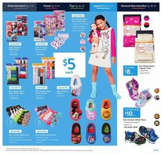 Walmart Black Friday 2019 Ads and Deals Browse the Walmart Black Friday 2019 ad scan and the complete product by product sales listing. Walmart Black Friday Ad, Black Friday News, Black Friday 2019, Wonder Boys, Boy Character, Gowns For Girls, Special Girl, Girls Characters, No Show Socks