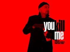 You Kill Me Movie Review CoverJohn Dahl's latest crime / comedy produced by the IFC is a big hit with us. What a fantastic lineup: Ben Kingsley, Téa Leoni, Luke Wilson, Dennis Farina… The list is endless. The producers really hit the nail on the head with this cast, absolutely tremendous.