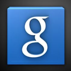 Is your website ready for the mobile-friendly Google update?