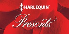 Harlequin Presents books from Open Library  https://openlibrary.org/search?q=harlequin+presents&has_fulltext=true