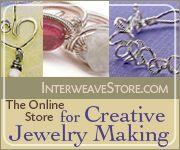 Jewelry Craft Supplies Online Store.
