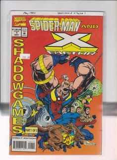 spider-man comic lot 1 modern