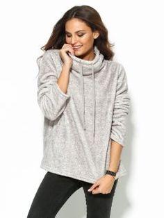 ff440a505 Camisolas mulher - Compre online na Venca