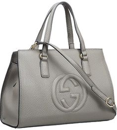 Best Quality Gucci Handbags from PurseValley Factory. Discount Gucci  designer handbags. Ladies purses clutch 76548602743