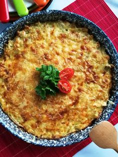 Weekday Meals, Hummus, Quiche, Macaroni And Cheese, Chicken Recipes, Food And Drink, Turkey, Cooking, Healthy