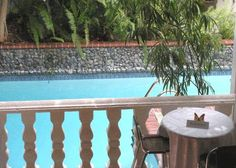 Oceana Hostal Playero San Juan (San Juan) Located steps from the famous Condado Beach, this hotel offers a charming and cosy ambiance at an excellent location in San Juan, just 10 minutes from the old city centre.