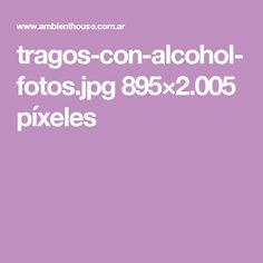 tragos-con-alcohol-fotos.jpg 895×2.005 píxeles