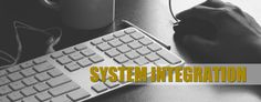 Integrity, Philippines, Website, Data Integrity