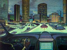 retro-future-city.jpg 1,024×768 pixels