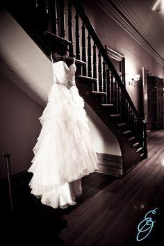 wedding photo ideas, wedding dress, www.erinoswalt.com