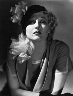 On the morning of Monday, December 16, 1935, Thelma Todd was found dead in her car inside the garage of Jewel Carmen, a former actress and former wife of Todd's lover and business partner, Roland West.