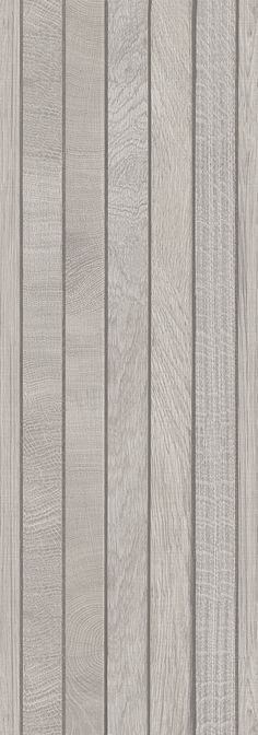 metro glazed ceramic tiles seamless texture chinese pinterest texture carrelage carrelage. Black Bedroom Furniture Sets. Home Design Ideas