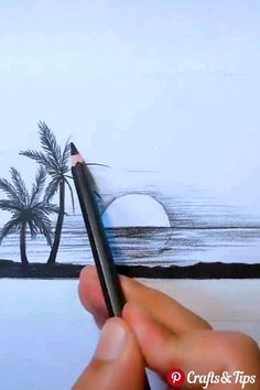 Best 6 Beautiful Drawings to Try!Easy Drawings your can teach your kids!Your Preferred platform for DIY ProjectsHow to draw a Heart Pencil Art Drawings, Easy Drawings, Art Sketches, Drawing Skills, Drawing Techniques, Beautiful Drawings, Art Tutorials, Painting & Drawing, Creations
