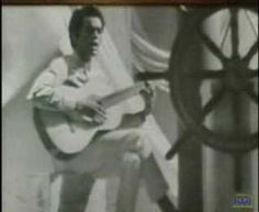 An Angolan duet - Duo Ouro Negro Music Songs, Music Videos, Sound Of Music, Counting, Singers, Nostalgia, Magic, Youtube, Life