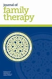 Lobatto, Wendy (2021) 'Using systemic principles in the design of mental health and wellbeing services for looked after children and young people – Bringing together research, theory and practice'. Journal of Family Therapy Online Library, Online Work, Family Therapy, Therapy Journal, Google Scholar, Psychiatry, Trauma, Mental Health And Wellbeing, Mental Health Services