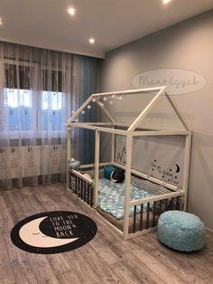 #házikóágy #házágy #házikóágyikó #házágyikó #gyerekágy #egyediágy #housebed #kidsbed #gyerekbútor #bútor #designbútor #kidsfurniture #furniture #montessori #montessoribed #kidsbedroom #kidsbedroomdesign #montessoribedroom #montessoribedroomdesign #boysroom #boysbedroom #fiúszoba #beautifulbed #lakberendezés #manóágyak #szeretettelkészül #modernbed #színeságy #woodhouse #toddlerbed #toddlerhousebed #toddlerhouse