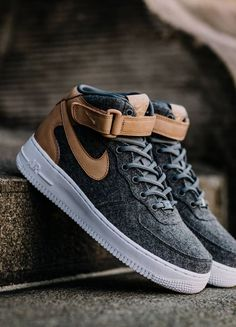 low priced 20b90 3fbba Cool running shoes with jeans. Leggings DanSan saved to High Footwear in  BIKER WEARPin71Running Shoes · Nike ...
