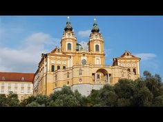 A Day Out in the Danube's Wachau Valley Between Melk and Krems by Rick Steves World Travel Guide, Europe Travel Guide, Travel Destinations, Van Halen, Bratislava, Budapest, Cali, Brandenburg Germany, Rick Steves Travel