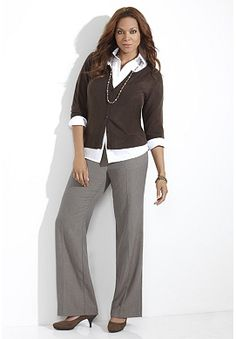 sweater, style, shirts, busi casual, work pants, work outfits, shoe, business casual, belts