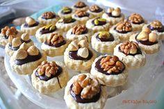 #kurabiye · DİĞER KURABİYE ÇEŞİTLERİMİZ   http://www.kurabiyemis.com/