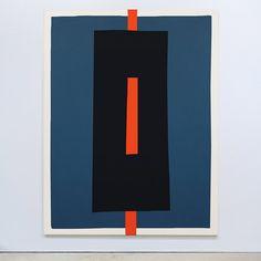 Paintings by Houston, Texas-based artist Paul Kremer. Love this guy ...
