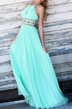 Evening Dresses 2017 New Design A-line White And Black V-Neck Sleeveless Backless Tea-length Sashes Party Eveing Dress Prom Dresses 2017 High Quality Dress Fuchsi China Dress Up Plain Dres Cheap Dresses Georgette Online Sherri Hill Prom Dresses, Prom Dresses 2015, Grad Dresses, Prom Dresses Online, Cheap Prom Dresses, Evening Dresses, Maxi Dresses, Halter Top Prom Dresses, Long Dresses