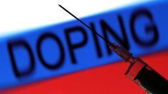Olympia-Ausschluss reicht nicht aus: Systematisches Doping russischer Athleten bestätigt