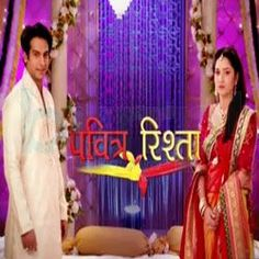 Pavitra Rishta 26th September 2014 HD Video Watch Online | Freedeshitv.co - Entertainment,News and TV Serials