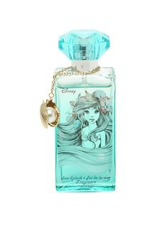 Disney The Little Mermaid Ariel Sea Splash Perfume 1.69 fl oz Disney,http://www.amazon.com/dp/B00I0NMPU2/ref=cm_sw_r_pi_dp_I3Xatb1HZR3CW0F6