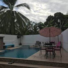Casa del Arbol - Ask Zipy Places To Be Vacation Rentals Farmhouse Table Chairs, Industrial Dining Chairs, Toddler Table And Chairs, Most Comfortable Office Chair, Free Park, Transportation Services, Old Chairs, Jacuzzi, A Table