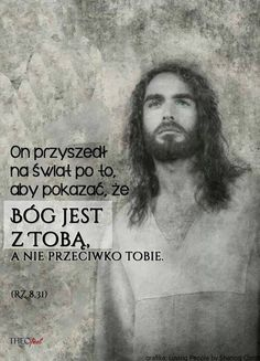 Gods Love, My Love, I Love You, Jesus Art, Saint Quotes, Word 3, Keep The Faith, God Loves You, Religious Quotes