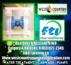 Diaphragm pump video diaphragm pumps pinterest diaphragm pump if youre needing a diaphragm pump or any type of pump give us a call today we have pumps of all kinds reddeer calgary edmonton alberta ccuart Images
