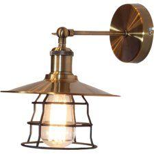 Viejo 1 Light Outdoor Wall Lantern