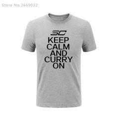 2017 Stephen Curry No.30 Splash brothers jersey short sleeve t shirt 2f4aee711