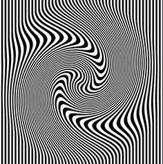 Optical illusion8
