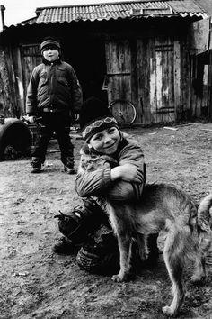 Сахали | TAKEHIKO NAKAFUJI | photographer