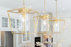 19 Best Gold Pendant Lights Images Pendant Lighting