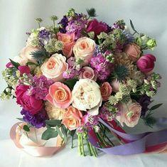 Beautiful Flower Arrangements, Floral Arrangements, Beautiful Flowers, Floral Bouquets, Wedding Bouquets, Wedding Flowers, Happy Birthday Flower, Cemetery Flowers, Blossom Flower