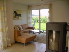 Holiday home Wiflinger Graben Erding, Germany