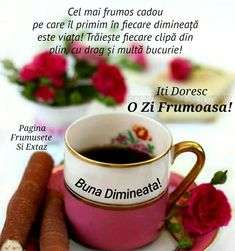 Moscow Mule Mugs, Good Morning, Tableware, Day, Motivation, Model, Buen Dia, Dinnerware, Bonjour