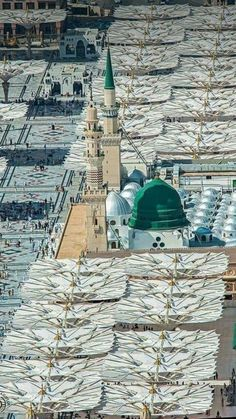 Masjid Haram, Al Masjid An Nabawi, Mecca Masjid, Islamic Qoutes, Islamic Images, Islamic Pictures, Islamic Art, Muslim Pictures, Medina Mosque