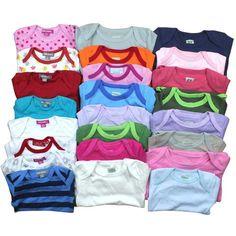c2ad54c19bb1 3828 Best Clothing Sets images